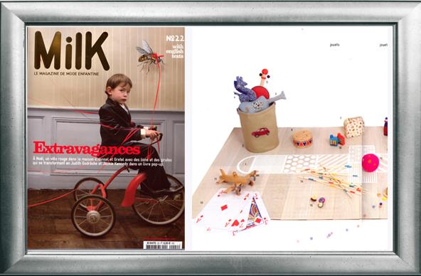 Malo design d coration et design pour enfants et b b s for A quel moment preparer la chambre de bebe