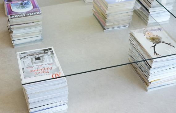intemporel_magazine