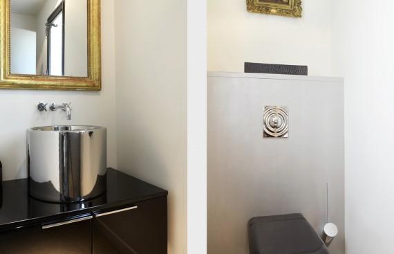 toilettes3