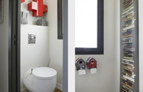 toilettes4