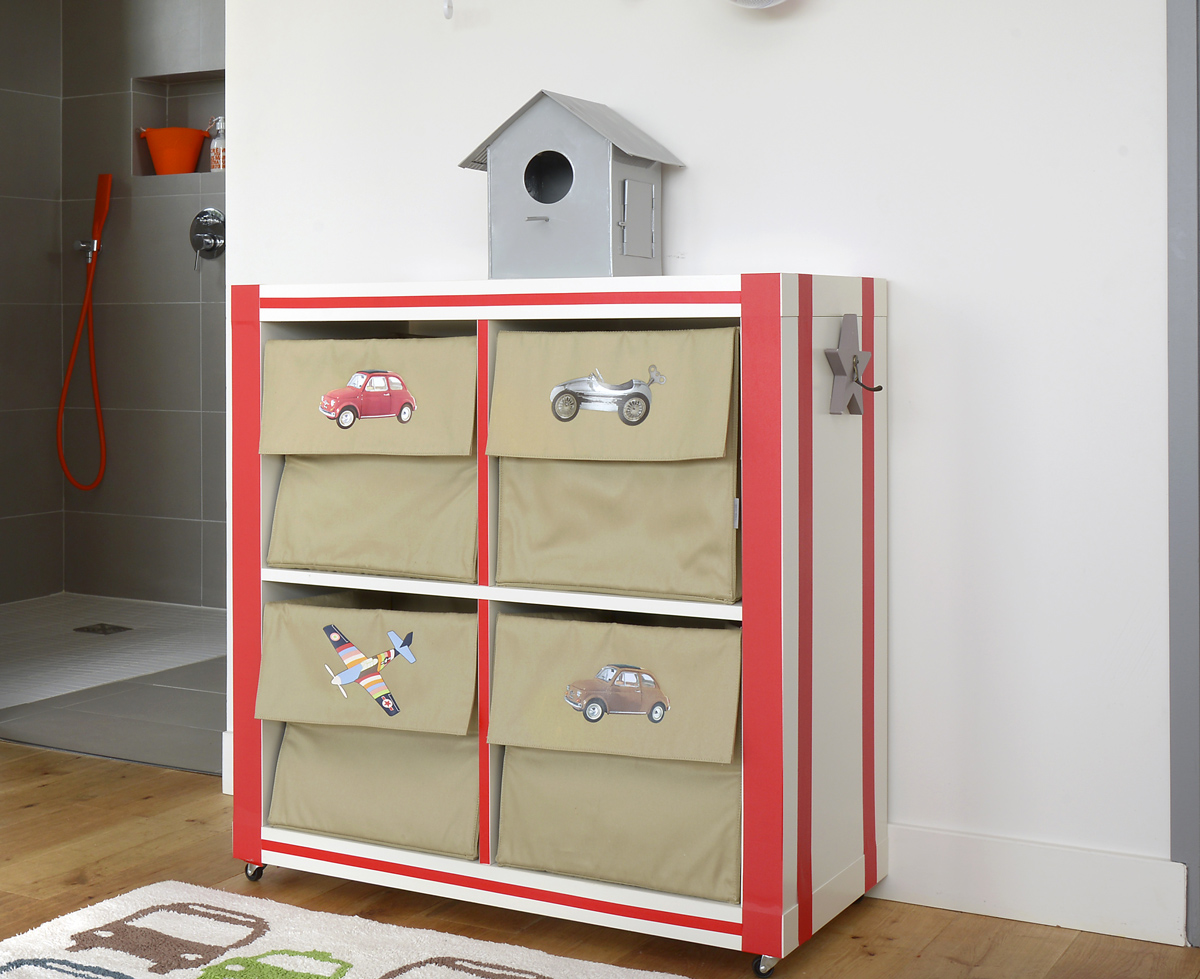customisation meuble ikea malo design. Black Bedroom Furniture Sets. Home Design Ideas