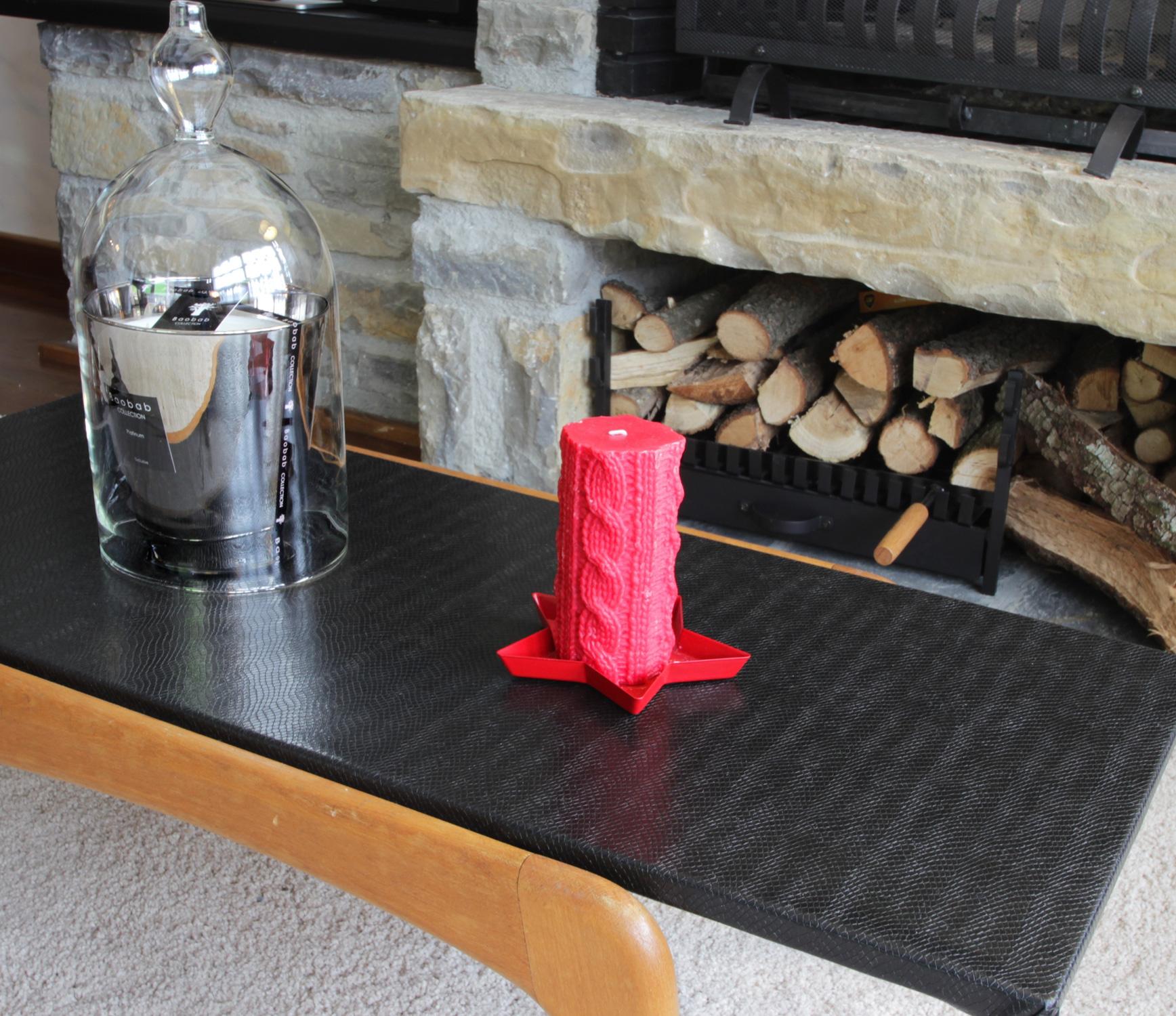 relooking table basse vintage sky malo design. Black Bedroom Furniture Sets. Home Design Ideas